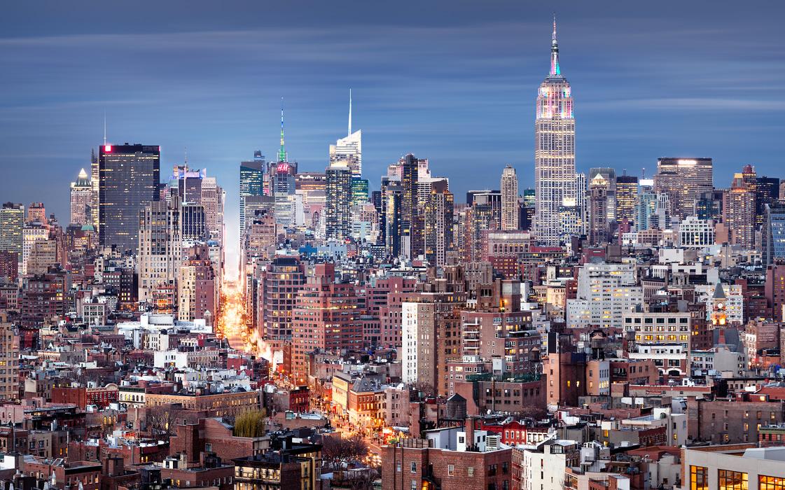 new-york-city-skyline-photo-m.jpg
