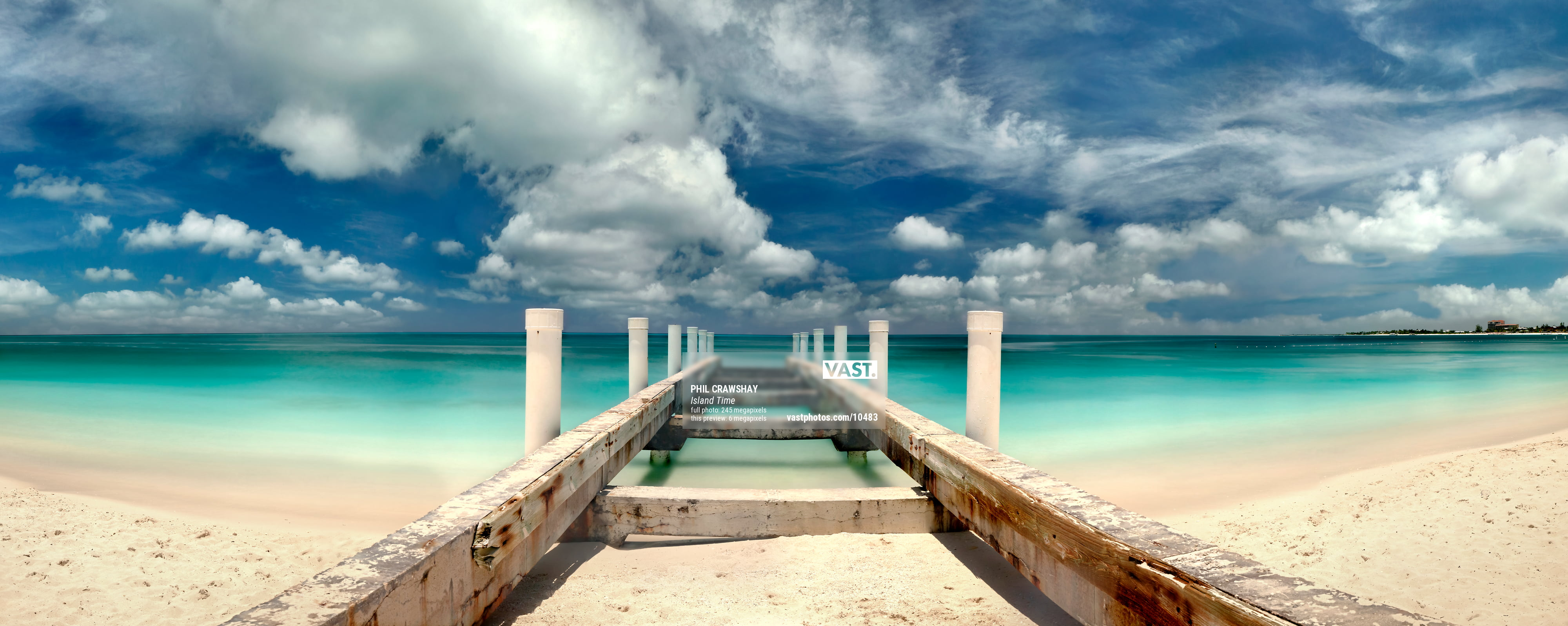 High Resolution Beach Pier Photos Vast